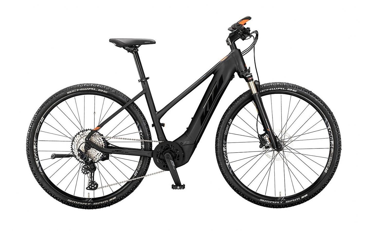 4720 neumarkt ktm fahrrad